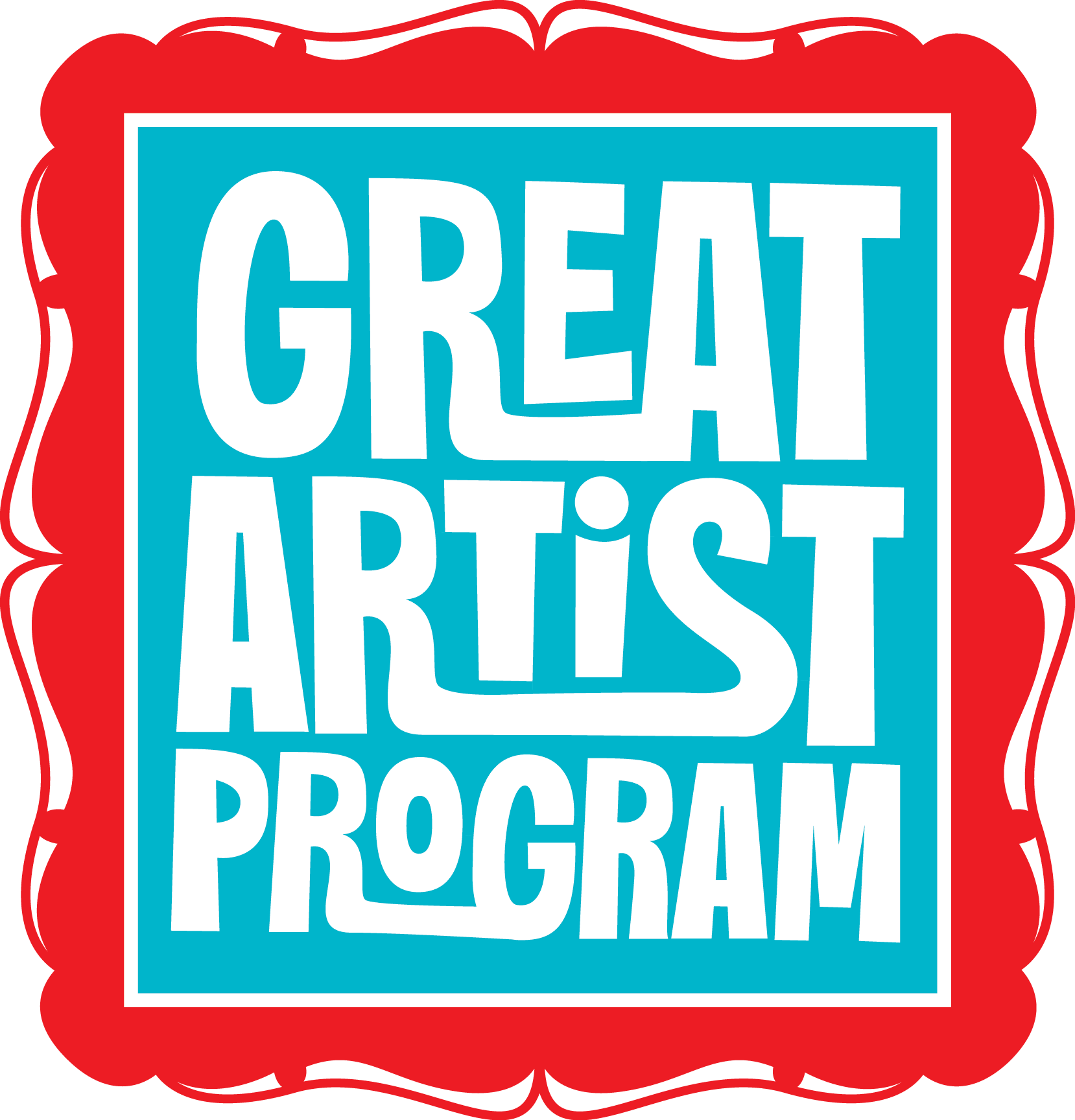 Great Artist Program